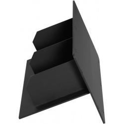 Дефлектор за AQUAFLAM VARIO
