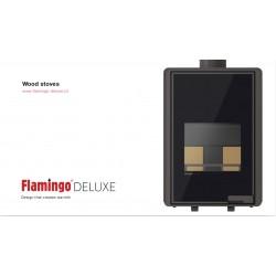Каталог FLAMINGO DELUXE